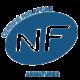 Logo NF AFCAB ARMATURES